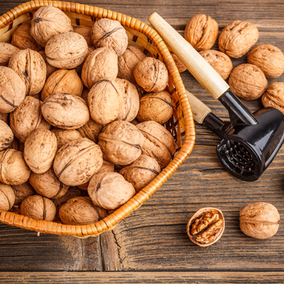 Food To Avoid Before A Workout And What Nuts You Should Eat Nuts Instead